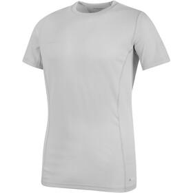Mammut Sertig T-Shirt Heren, grijs